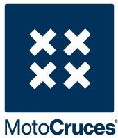 Moto Cruces